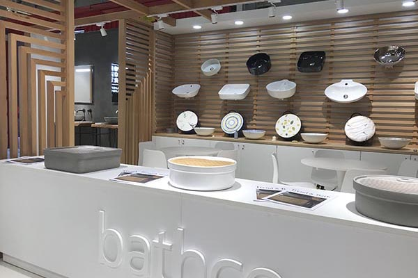 images/news/stands/Bathcocersaie19/6.jpg